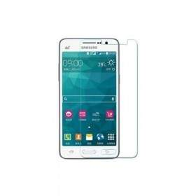 Tempered Glass HP OptimuZ Tempered Glass 0.33mm For Samsung Galaxy Prime