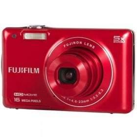Kamera Digital Pocket Fujifilm Finepix JX660