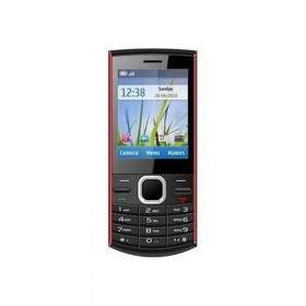 Feature Phone Movimax B8