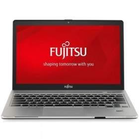 Laptop Fujitsu LifeBook S904 | Core i7-4600U