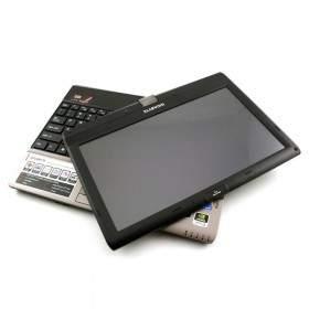 Laptop Gigabyte Booktop T1125N | Core i5-470UM