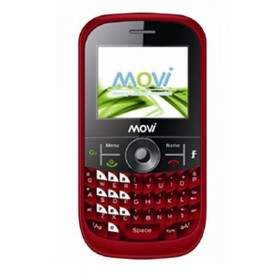 Feature Phone Movimax M200