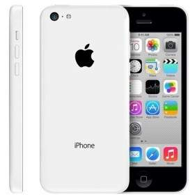 HP Apple iPhone 5c 8GB
