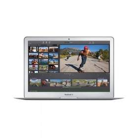 Apple MacBook Air MJVE2ID/A