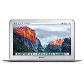Apple MacBook Air MJVM2ID/A