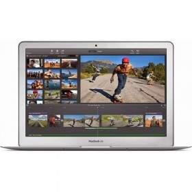 Laptop Apple MacBook Air MD760ID / B
