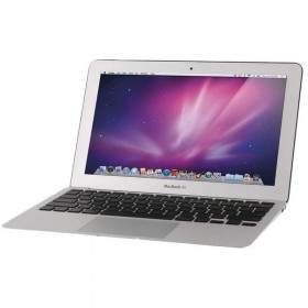 Apple MacBook Air MJVP2ID/A