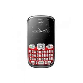 Feature Phone Movimax M318
