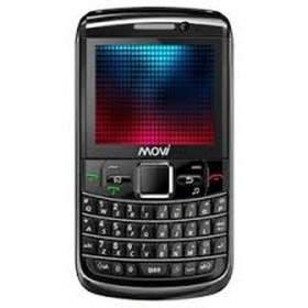 HP Movimax M505