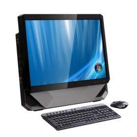 Desktop PC Advan Deskbook D8D-62232