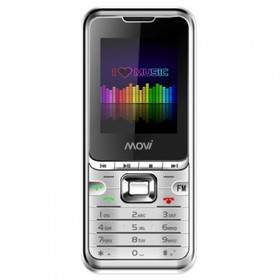 Feature Phone Movimax M77