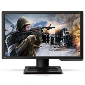 Monitor Komputer Benq LED 24 in. XL2411T