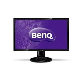 Benq LED 27 in. GL2760H