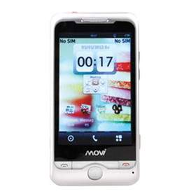 Handphone HP Movimax T10