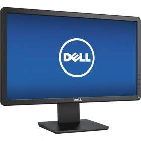 Dell LED 20 in. E2015HV