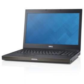 Laptop Dell M2800 | Core i7-4710MQ
