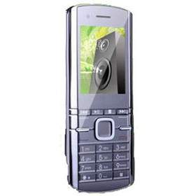 Feature Phone NEXCOM NC 333