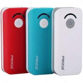 Power Bank Remax Proda Jane 6000mAh