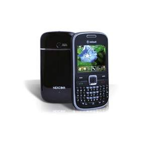 Feature Phone NEXCOM NC 689