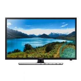 TV Samsung 32 in. UA32J4100