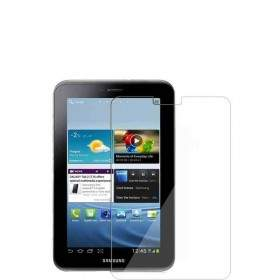 Tempered Glass HP Anymode Screen Protector Galaxy Tab 2 7.0