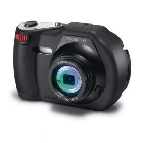 Kamera Digital Pocket SeaLife DC1400