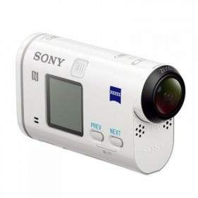 Action Cam Sony AS200VR Action Camera