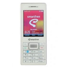 Modem WiFi Smartfren EM781