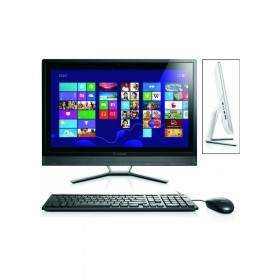 Desktop PC Lenovo IdeaCentre C560-8555