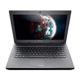 Laptop Lenovo IdeaPad G40-45 0E1