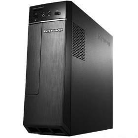 Desktop PC Lenovo IdeaCentre H30-00-EID