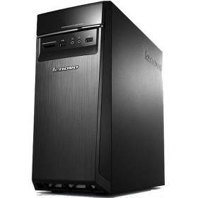 Lenovo IdeaCentre H50-50-QID