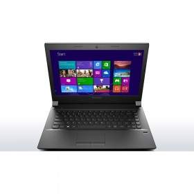 Laptop Lenovo IdeaPad B40-45-2848