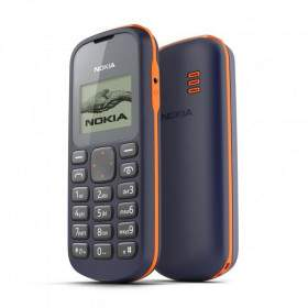 Feature Phone Nokia 103
