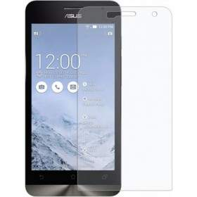 Pelindung Layar Handphone Vivan Tempered Glass Panel For Asus Zenfone 5