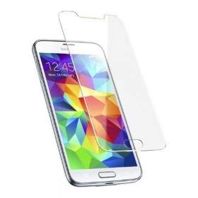 Tempered Glass HP Vivan Tempered Glass For Samsung Galaxy S5