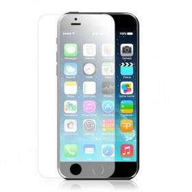 Vivan Tempered Glass For Apple Iphone 6