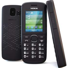 Feature Phone Nokia 110