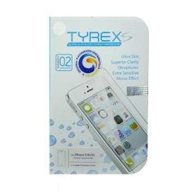TYREX Tempered Glass For iPhone 5 / 5c / 5s