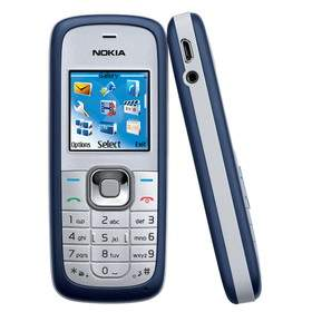 Feature Phone Nokia 1508