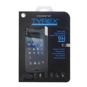 Tempered Glass HP TYREX Tempered Glass For Samsung Galaxy Note 3
