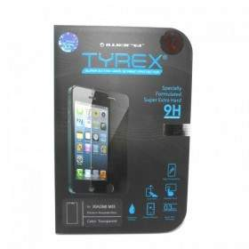 TYREX Tempered Glass For Xiaomi Mi3