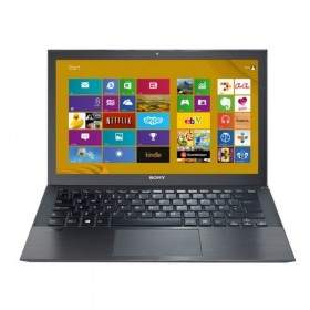Laptop Sony Vaio SVP13132A1CW