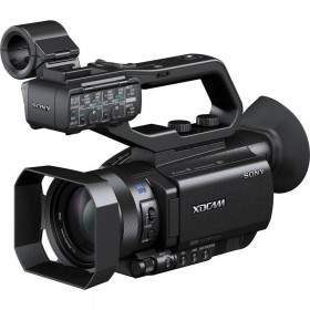 Kamera Video/Camcorder Sony PXW-X70