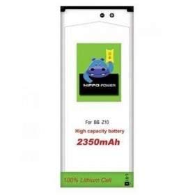 Baterai & Charger HP HIPPO Z10 2350mAh