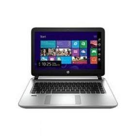 Laptop HP Pavilion 14-R109TU | Core i3-4030U