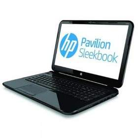 Laptop HP Pavilion 14-R110TU | Core i3-4030U