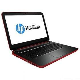 Laptop HP Pavilion 14-V203TX