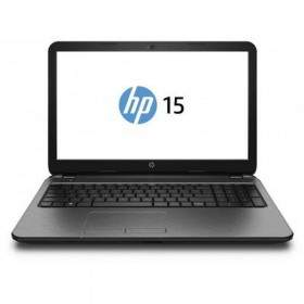 Laptop HP Pavilion 15-R236TX
