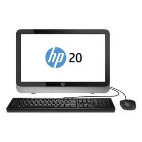HP Pavilion 20-2315D (All-in-One)